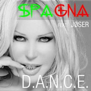 Ivana-spagna-dance-feat-joser-artwork